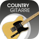 countrygitarre_APP_ICON_500_round
