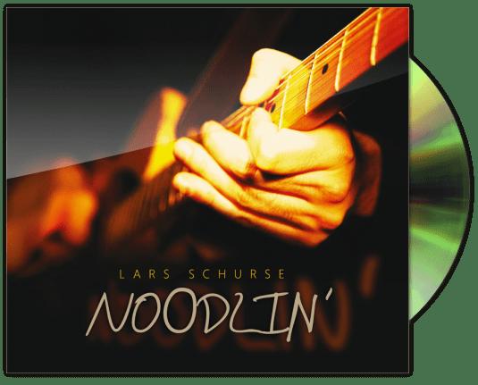 Noodlin'
